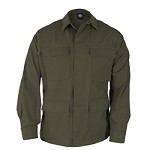 GENUINE GEAR BDU COAT