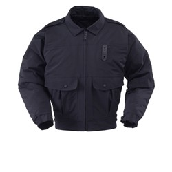 PROPPER DEFENDER ALPHA™ CLASSIC DUTY JACKET