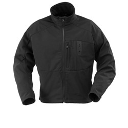 PROPPER DEFENDER ECHO™ SOFTSHELL JACKET