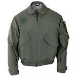 MCPS TYPE I JACKET - MEN'S