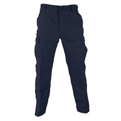 BDU TROUSER (BUTTON FLY)