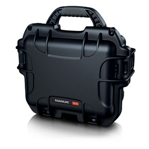 Nanuk Hard Case - Model 905