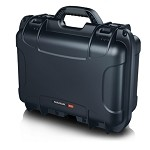 Nanuk Hard Case - Model 915