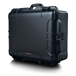 Nanuk Hard Case - Model 945
