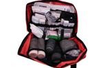 MASTER CAMPING FIRST AID KIT - FA126-FIRST AID KIT