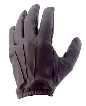 HWI -TACTICAL & DUTY PRODUCTS-GLOVES