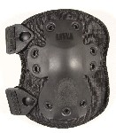 HWI -TACTICAL & DUTY PRODUCTS-KNEE & ELBOW PADS