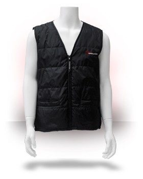 Thermalution Outdoor Vest