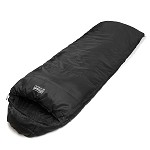 Custom Sleeping Bag - Down Rated -40 Celcius