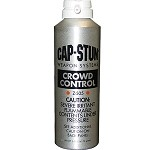 Capstun Pepper Spray Z-505 Crowd Control