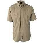 TACTICAL SHIRT // MEN'S