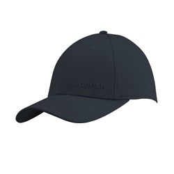 COMPANY FITTED HAT