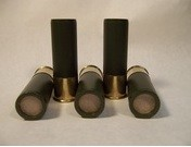 8 Gauge ShotGun Blanks