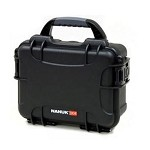 Nanuk Hard Case - Model 904