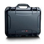 Nanuk Hard Case - Model 920