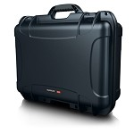 Nanuk Hard Case - Model 925