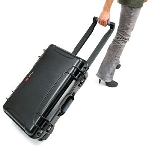 Nanuk Hard Case - Model 935