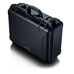 Nanuk Hard Case - Model 940