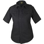 TACTICAL SHIRT //WOMEN'S