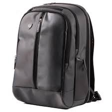 ProShield PRO Bulletproof Backpack