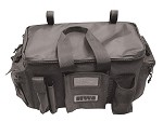 HWI -TACTICAL & DUTY PRODUCTS-DUTY BAG