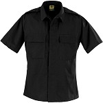 BDU 2-POCKET SHIRT