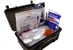 GENERAL PURPOSE- FA101/FA101C-FIRST AID KIT