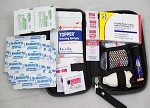 GLOVEBOX FIRST AID KIT - FA122-FIRST AID KIT