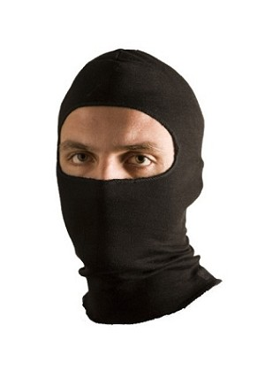 HWI -TACTICAL & DUTY PRODUCTS-BALACLAVA