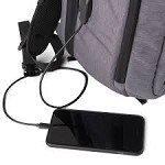 ProShield SMART Bulletproof Backpack